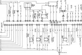 acura integra radio wiring diagram wiring diagram and hernes 1994 acura integra gsr wiring diagram image