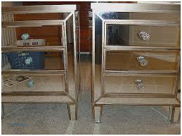 cheap mirrored nightstands new nightstand mesmerizing nightstand tar mirrored furniture with of cheap mirrored nightstands