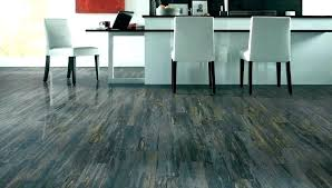 costco shaw flooring reviews laminate flooring review golden select laminate flooring reviews designs laminate flooring reviews