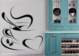 kitchen wall cover stickers aluminum foil together with kitchen wall decals quotes in conjunction with kitchen wall decals for sale with kitchen wall  on kitchen wall art amazon uk with designs kitchen wall cover stickers aluminum foil together with