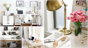 home office inspiration. delighful home homeofficeinsp4 throughout home office inspiration s
