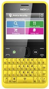 nokia phones with prices 2015. 212x382 nokia phones with prices 2015
