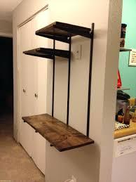 kitchen cabinet storage under kitchen cabinet storage systems kitchen cabinet door storage bins kitchen cabinet storage