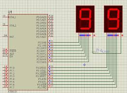 Asm Chart For 2 Bit Up Down Counter Diagram To Count Wiring Diagrams