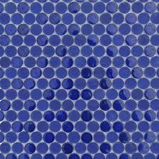 blue tiles.  Tiles Inside Blue Tiles L