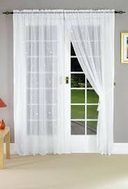 front door cover ideas best of the french door curtains ideas front glass door curtain ideas