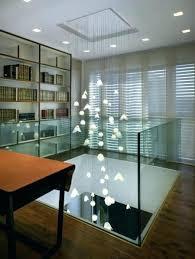 modern foyer lighting full image for large chandeliers for high ceilings contemporary foyer lighting modern entry modern foyer lighting