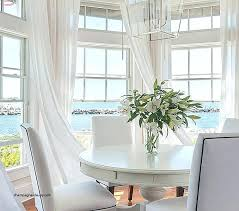 Good Beach Window Curtains Beach House Window Treatments Amazing Curtains Unique  Home Interior 9 . Beach Window Curtains Beach House ...