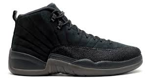 all star shoes for girls 2015. air jordan 12 ovo \ all star shoes for girls 2015