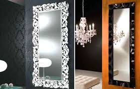 Small Picture 5 Interior Design Trends Of 2016 Mirror Gallery Wallmirrorwall