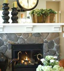 fireplace mantel decor calm your family room ideas plus large size of  flossy inspired with mantels