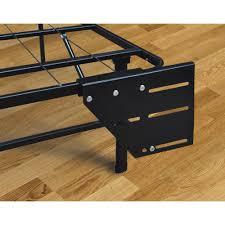 rest rite headboard footboard bracket 1 pair