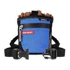 <b>Dog Harness</b> No Pull | Anti-Pull <b>Dog Harness</b> | EzyDog