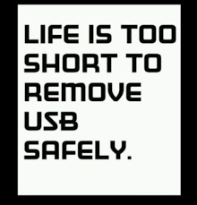 Lifes Too Short Quotes Amazing 48 Of The Funniest Life's Too Short Quotes Life's Too Short