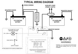 dual battery wiring diagram car audio dual image dual battery isolator wiring diagram quad boss dual auto wiring on dual battery wiring diagram car