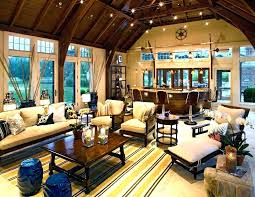 coastal style area rugs coastal living area rugs coastal style living room furniture nautical traditional with