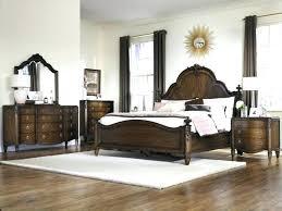 Luxury American Drew Bedroom Furniture ...