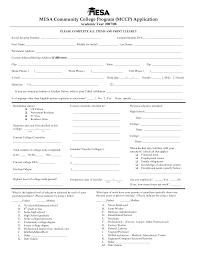 Resume For A Factory Worker Resume Online Builder