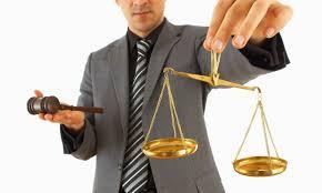 Депутаты предлагают новый срок действия диплома юриста ГОЛОС  Депутаты предлагают новый срок действия диплома юриста