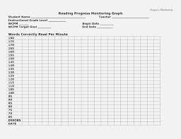 Weight Loss Chart Printable Blank Free Printable Weight Loss Graph
