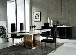 india dining tables high end round kitchen tables luxury dining tables luxury modern dining table sophisticated
