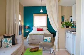 cheap apartment decor websites. Do It Yourself Apartment Decorating Ideas College Lighting Cheap Decor Websites B