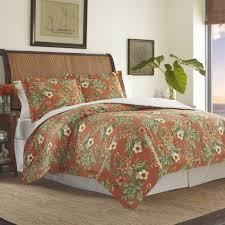 tommy bahama bedspreads. Grande Tommy Bahama Bedspreads