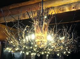 outdoor chandelier diy outdoor chandelier