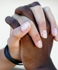 Bildresultat för vänskap över gränser