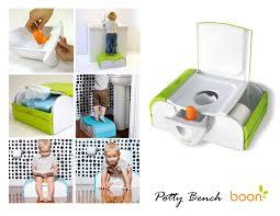boon potty bench by t j manion at coroflotcom