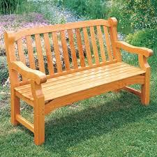 garden bench plans garden bench plan garden bench plans pdf