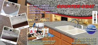 kitchen counter paint kits counter coat kitchen countertop paint kits ukzn
