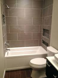 tub with tile walls best bathroom remodel ideas makeovers design tub surround tubs and shelves tub