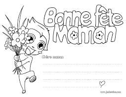 Coloring Pages Free Printable Princess L L L L Duilawyerlosangeles