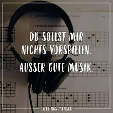 Du Sollst Mir Nichts Vorspielen Ausser Gute Musik Fases Musik
