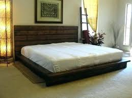 modern wood beds. Wonderful Wood Related Post In Modern Wood Beds E