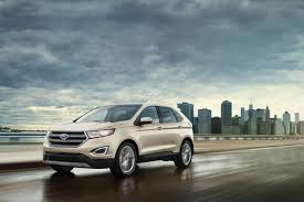 2018 ford hd. modren 2018 2018 ford edge hd wallpaper inside ford