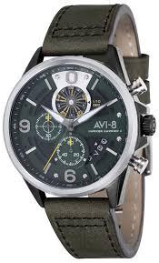 Наручные <b>часы Avi 8</b> (Ави 8) купить в Москве, цены на оригиналы ...
