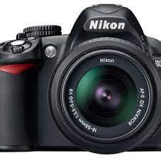 Testberichte: Die besten Spiegelreflexkameras unter 500 Euro - Bilder &  Fotos - WELT