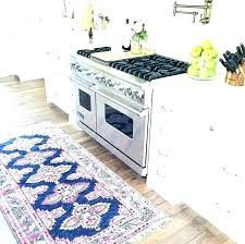 area rug runner set matching sets and cool navy kitchen interior matching area rugs and runners