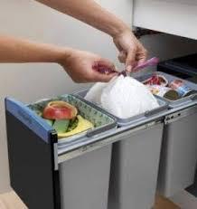 Afbeeldingsresultaat voor Gescheiden afval inzamelen
