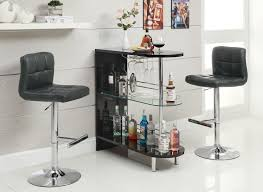 contemporary home bar furniture. Contemporary Home Bar Furniture. Furniture T M