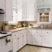 Budget For Kitchen Remodel Budget Kitchen And Bathroom Remodel Ideas This Old House