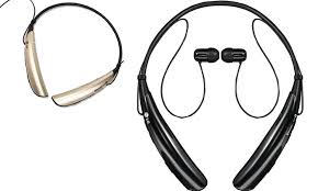 lg earbuds. lg tone pro hbs-750 bluetooth wireless earbuds: lg earbuds d