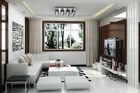 home decor modern style home decor stores mesa az