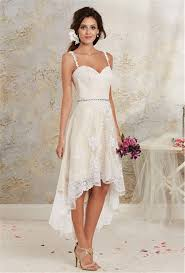 10 Celebrity Wedding Dresses Perfect For A Rustic Wedding  Rustic Country Wedding Style Dresses