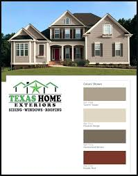 Sherwin Williams Paint Colors Exterior Goamericanews Info