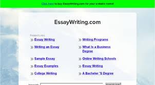 essaywriting com essaywriting com essay writing essaywriting com
