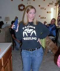 Rachelle Wilson (M), 48 - Harleysville, PA Background Report at MyLife.com™