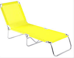 full size of coronado outdoor folding chaise lounge chair aluminum chairs best lightweight chaise lounge